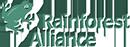 tablet-logo-rainforest-alliance-small