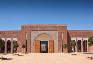 kenzi-entrance-hotel-lobby