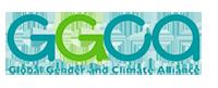 ggca-logo-300-1