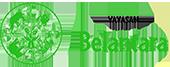 belantara-logo
