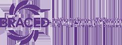 braced-logo