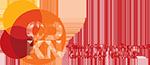 cdkn-logo