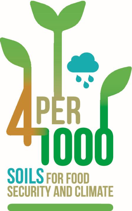 logo_4p1000_glf_2016