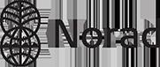 norad-logo