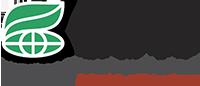 ciat-new-logo-english-en-1d