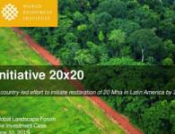 Initiative2020