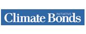 Climate-bonds-logo