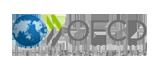 OECD-logo