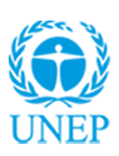 UNEP-logo