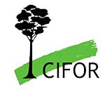 cifor
