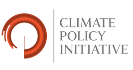 climatepolicy