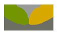 ecoagriculture-logo