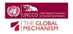 UNCCD-logo