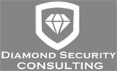 Diamond Security Consulting