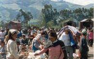 gfep-blog-oct2013-ecuador-machachi1