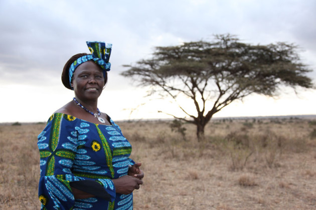 Prof-Wangari-Maathai