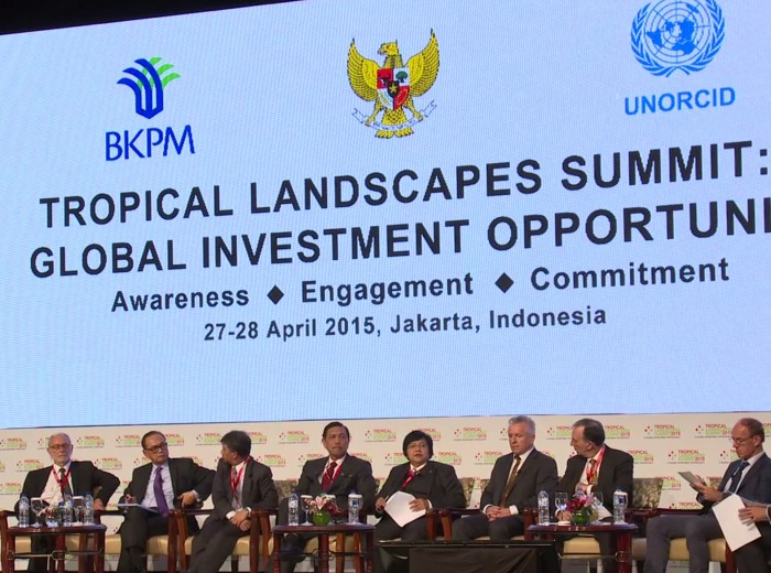 Tropical_33Landscapes_Summit__Jakarta_April_2015_-_YouTube