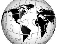 Globe-small