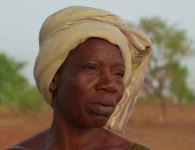 Green_Treasure_of_the_Sahel__short_version__-_YouTube