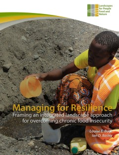 Managing-for-Resilience-Buck-and-Bailey-2014_Cover_Page_01