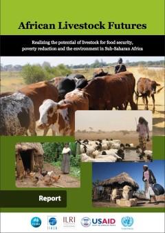 LiveStock_Report_ENG_20140725_02_web_pdf