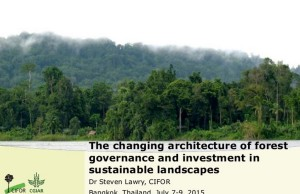 The_changing_architecture_of_forest_governance_and_investment_in_sust…