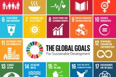 WRI on SDGs: Setting a new course for people and planet