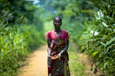 Moving beyond 'zombie statistics': land restoration and gender issues