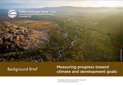 cov-measuring-progress