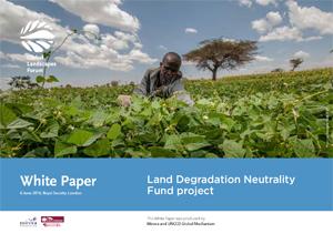 wp-land-degradation