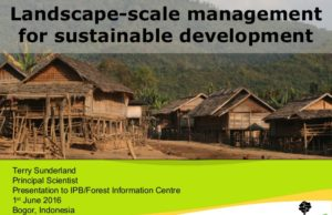 landscapescale-management-for-sustainable-development-1-638