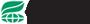CATIE_logo_tra4