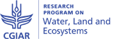 WLE_logo_tra