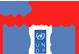 UN-REDD_logo_tra