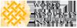 WRI_logo_tra2
